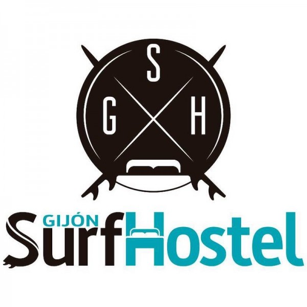 https://www.gijonglobal.es/storage/GIJÓN SURF HOSTELl
