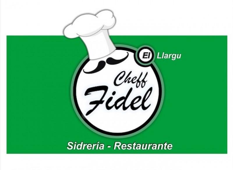 https://www.gijonglobal.es/storage/NUEVO CHEFF FIDELl