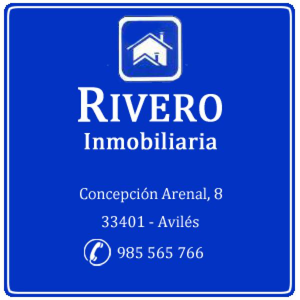 https://www.gijonglobal.es/storage/Agencia Inmobiliaria Riverol