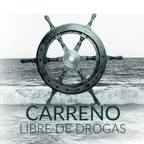 https://www.gijonglobal.es/storage/Carreño Libre de Drogasl