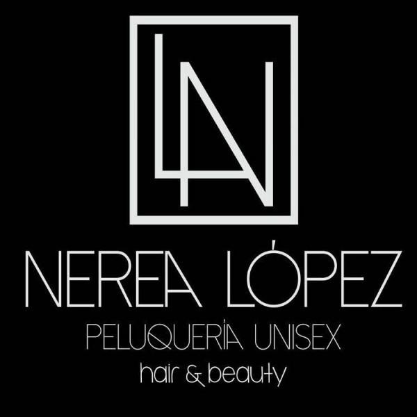https://www.gijonglobal.es/storage/Nerea López peluquería unisexl