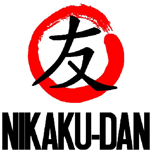 https://www.gijonglobal.es/storage/Asociación Juvenil Nikaku-Danl