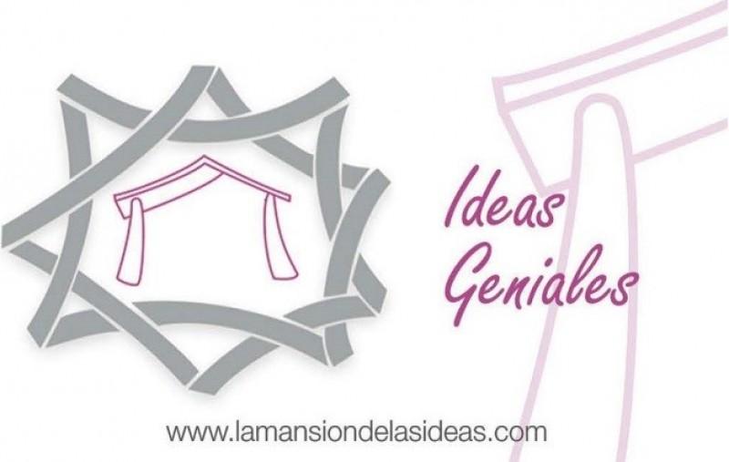https://www.gijonglobal.es/storage/La Mansión de las Ideasl