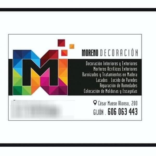 https://www.gijonglobal.es/storage/Decoraciones Morenol