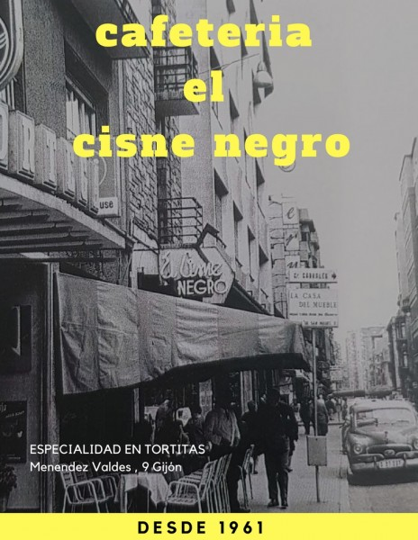 https://www.gijonglobal.es/storage/CAFETERIA EL CISNE NEGROl