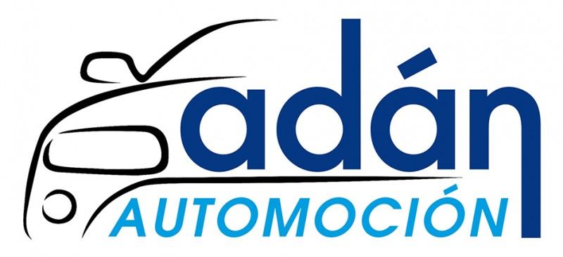 https://www.gijonglobal.es/storage/Adán Automociónl