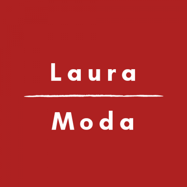 https://www.gijonglobal.es/storage/Laura Modal