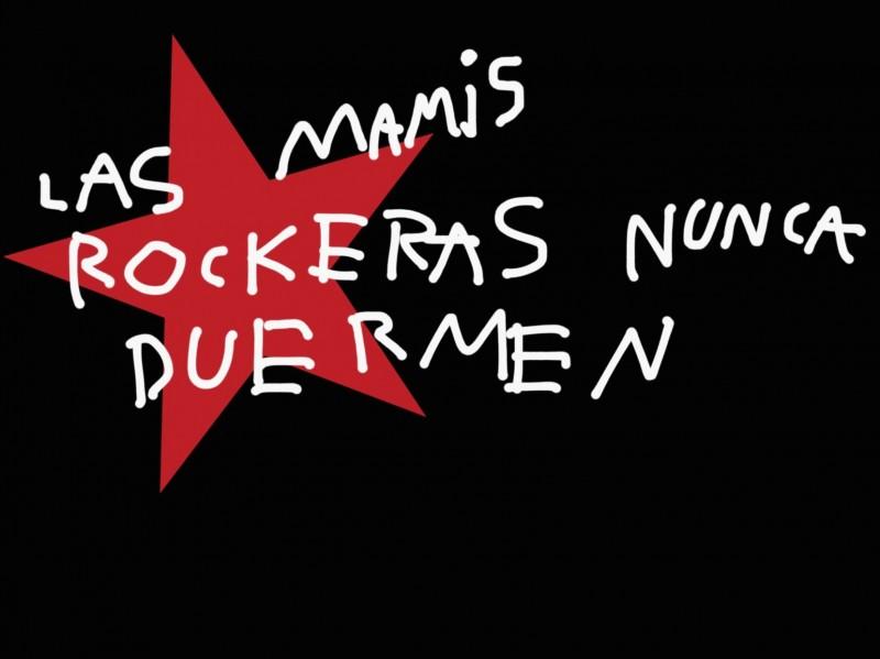 https://www.gijonglobal.es/storage/Las Mamis Rockeras Nunca Duermenl