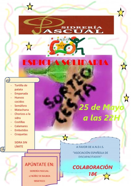https://www.gijonglobal.es/storage/Espicha solidaria Andis Asturiasl