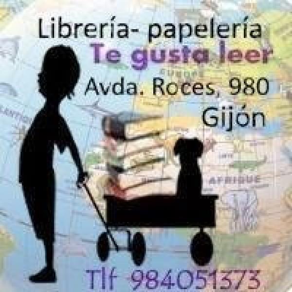 https://www.gijonglobal.es/storage/Librería/Papelería Te gusta leer
