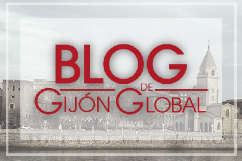 https://www.gijonglobal.es/storage/Infofuturo321