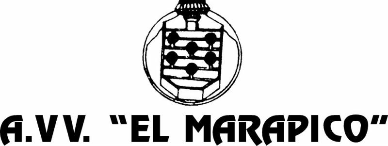 https://www.gijonglobal.es/storage/avv el marapico