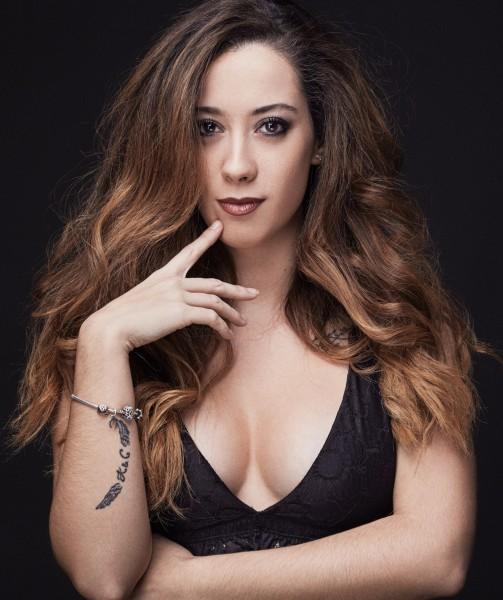 https://www.gijonglobal.es/storage/Sandra González Cueto