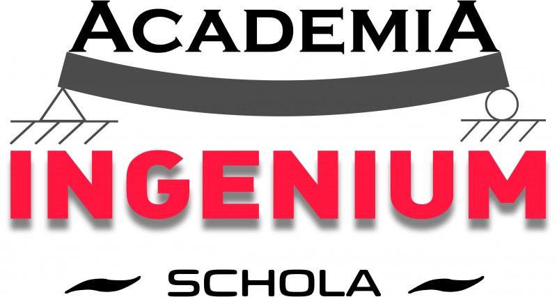 https://www.gijonglobal.es/storage/Academia Ingenium Schola
