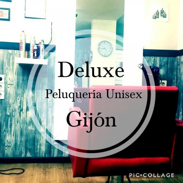 https://www.gijonglobal.es/storage/JOHANA Moracho Parcero